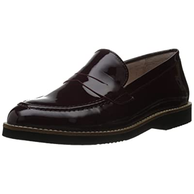 Andre Assous Women's Jessi Penny Loafer