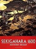 Sekigahara 1600: The final struggle for power (Trade Editions)