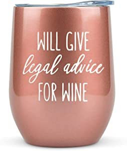 Lawyer Gifts -