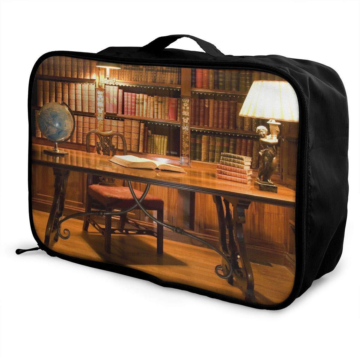 Lightweight Large Capacity Portable Duffel Bag for Men /& Women Sleeping Sea Lion Travel Duffel Bag Backpack JTRVW Luggage Bags for Travel