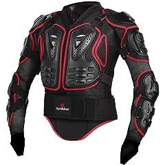 e95783fa93535 Amazon.es  Ropa y accesorios de protección  Coche y moto  Cascos ...
