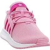 adidas Originals Unisex X_PLR Running Shoe True