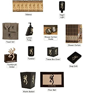 Excellent Roman Bath Store Toronto Thin Bath Vanities New Jersey Solid Small Country Bathroom Vanities Bathroom Water Closet Design Young Majestic Kitchen And Bath Nj Reviews RedFrench Bathroom Wall Sign Amazon.com: RT Designers Collection 20 Piece Ceramic Bath Set ..