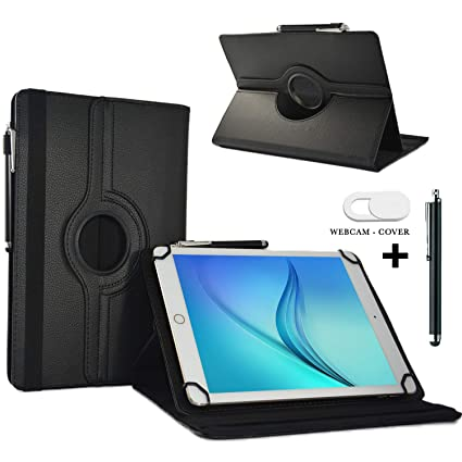 MP-Cologne - Funda para Tablet Samsung Galaxy Tab A T595 ...
