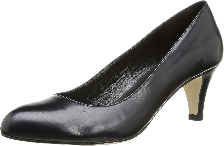 JONAK 088 11211 CU H4, Zapatos de tacón para Mujer