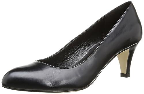 Aino, Womens Court Shoes Jonak