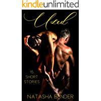 Used: 15 Book Erotic Short Story Collection