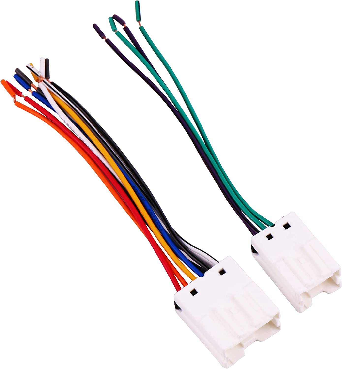 infiniti wiring harness | develop-seize the wiring diagram -  develop-seize.e-hipoteka.eu  e-hipoteka.eu