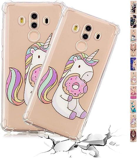 cover iphone 6 con ciambelle