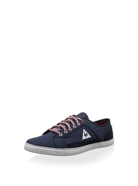 Le COQ Sportif Zapatillas Milons Marle: Amazon.es: Zapatos y complementos
