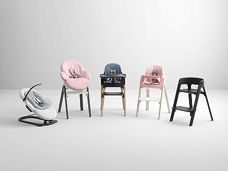 Stokke - Baby Set ® StepsTM blanco