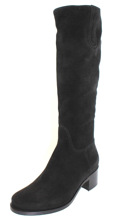 c08cabd00 Amazon.com | La Canadienne Womens Polly | Boots
