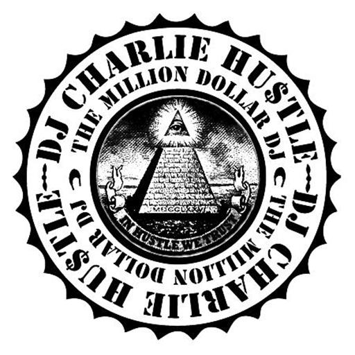 dj-charlie-hustle