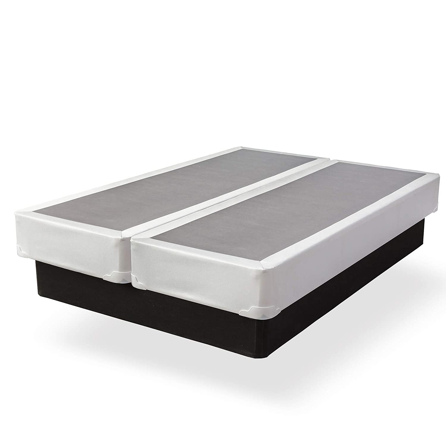 Continental Sleep 440N-3//3-2 Medium Plush Mattress twin