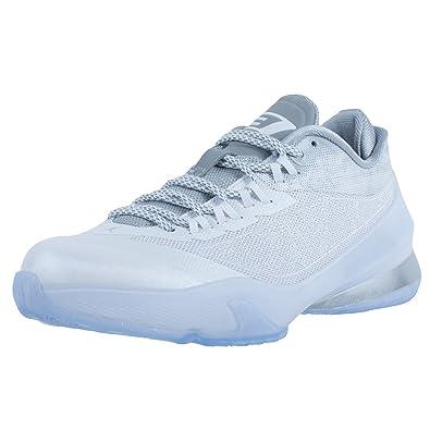 new product d7bf9 a9da7 Jordan Cp3. VIII Big Kids Style, White Pure Platinum Retro, 7