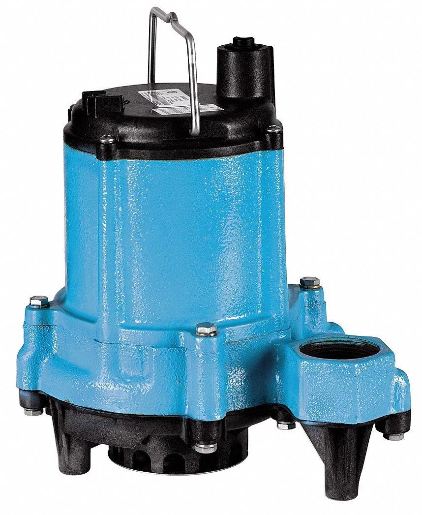 Little Giant Pump Dealers Grinder Wiring Diagram En Cim Volt Sump Pumps 858x1047