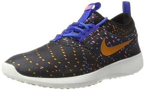 aae34026c79ab Nike Zoom Hyperfuse 2011 TB Men's Basketball Shoes: NIKE: Amazon.ca ...