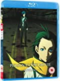 Persona3 Movie 3 - Standard BD [Blu-ray]