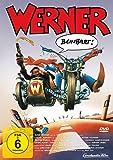 Werner Alle Teile