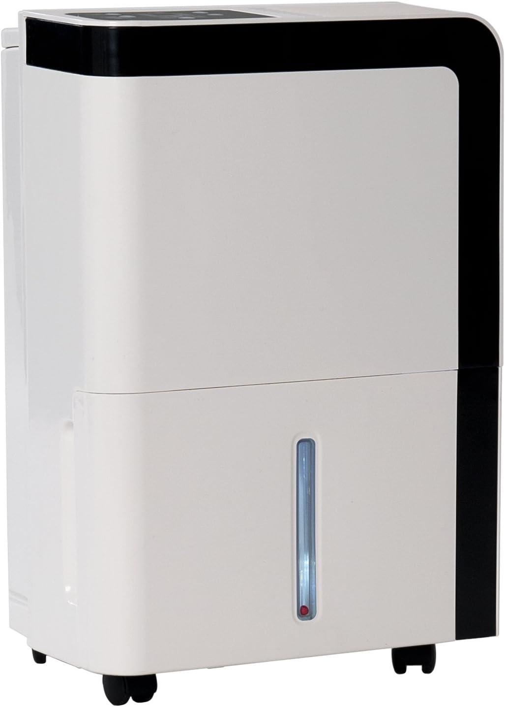 Comfee MDF2-20DEN3 - Deshumidificador de aire: Amazon.es: Hogar