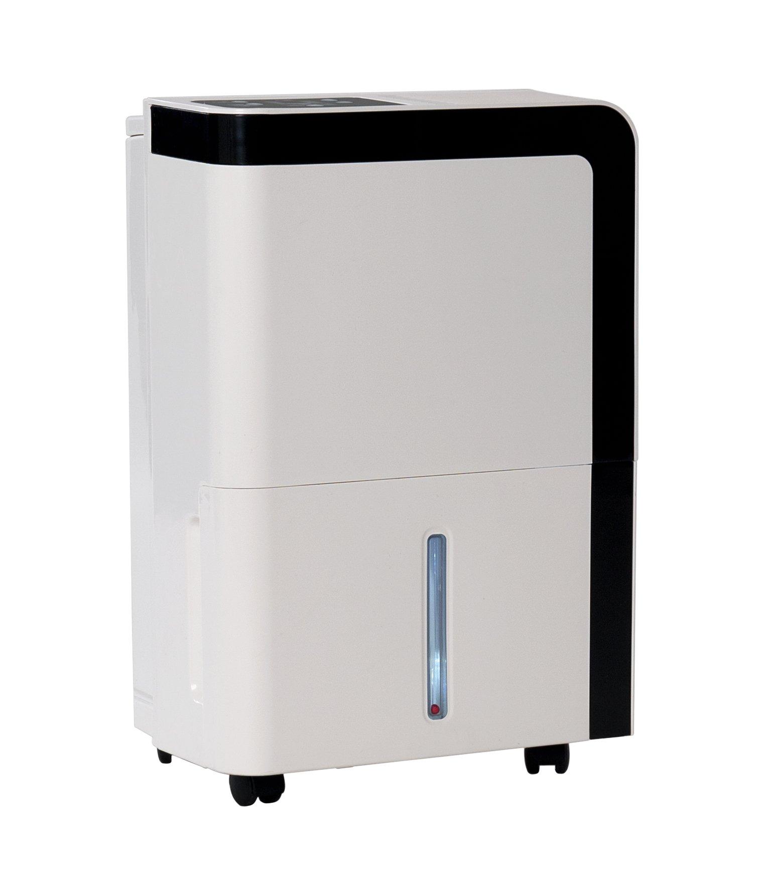Comfee MDF2-20DEN3 - Deshumidificador de aire product image