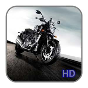 Amazon.com: Moto Sound Ringtone Wallpaper: Appstore for Android