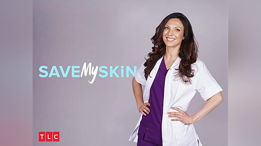 Save My Skin Season 1