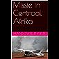 Missie in Centraal Afrika