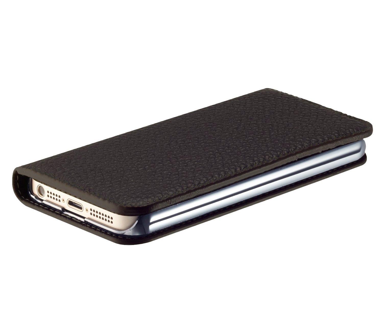 BONAVENTURA-Diary-Leather-Wallet-Case