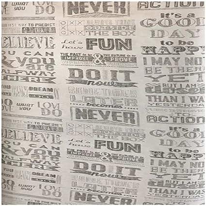 Download 770 Koleksi Wallpaper Wa Ff Paling Keren