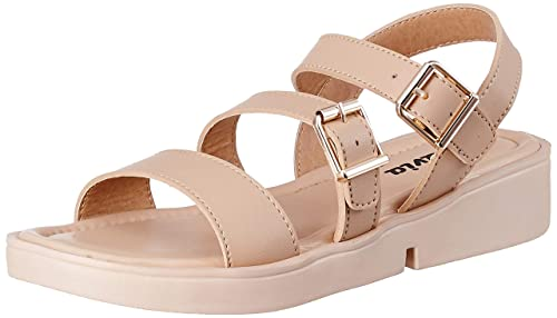 Buy Flavia Women's Fashion Sandals at