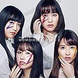 【メーカー特典あり】 MOMOIRO CLOVER Z LP盤(初回限定生産)(メーカー特典:内容未定付き) [Analog]