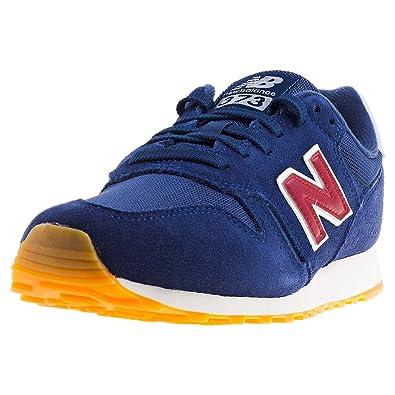Balance Homme Baskets Et Sacs 373 Chaussures New aqtxd0d