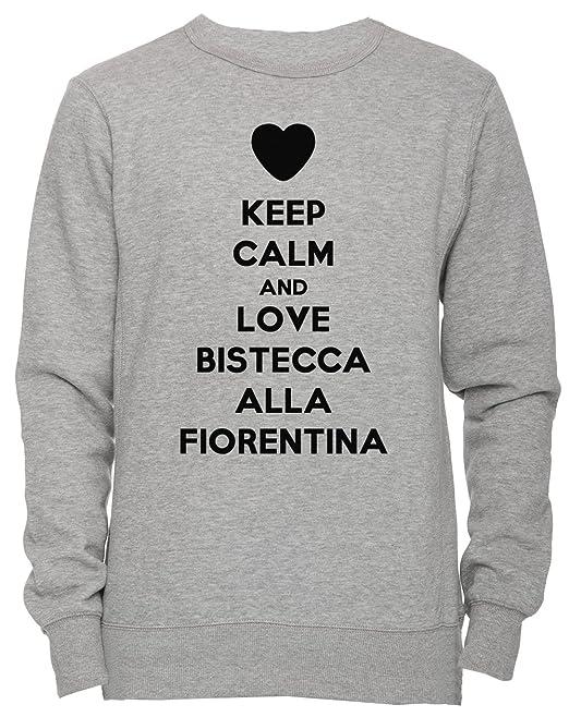 abbigliamento Fiorentina Donna