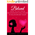Beloved: How to go from relationship-challenged to relationship-ready