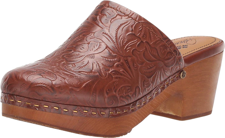 Amazon.com: Patricia Nash Laura: Shoes