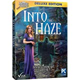 Into the Haze Deluxe Edition