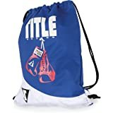 TITLE Boxing Gym Sack Pack