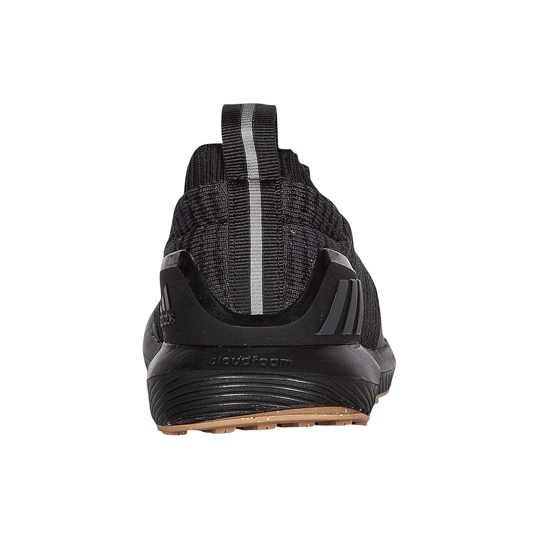 adidas RapidaRun Laceless Boys Grade School Big Kids Db3384 Size 4