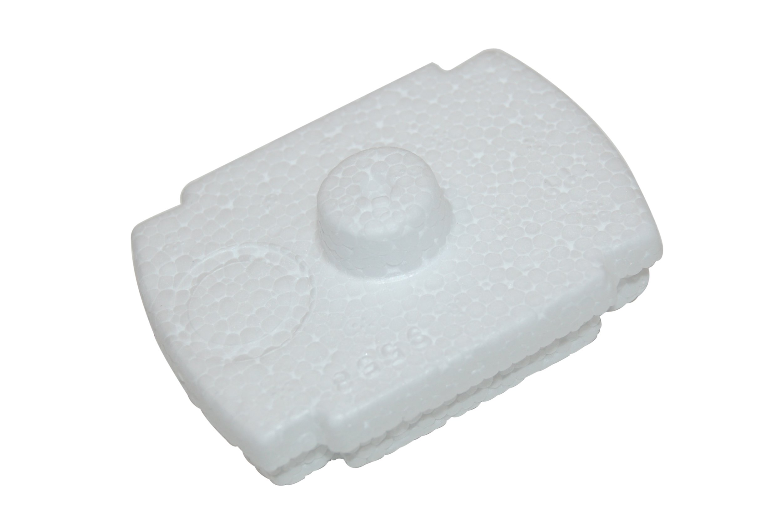 Creda Hotpoint Indesit Tumble Dryer Float. Genuine part number C00195866