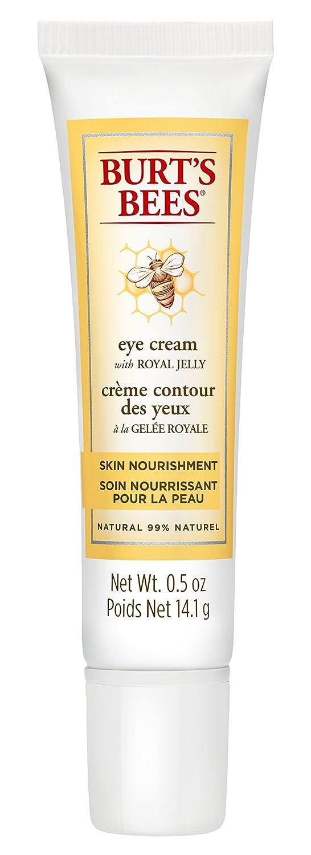 Burt's Bees Skin Nourishment Eye Cream, 14.1g Cbee Europe Ltd 89726-14
