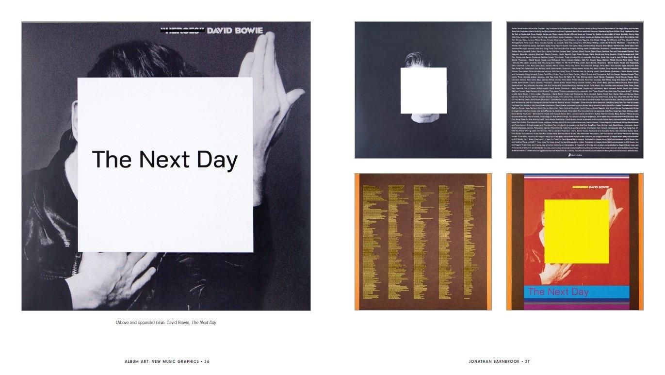 Album Art: New Music Graphics: Amazon.co.uk: John Foster: Books