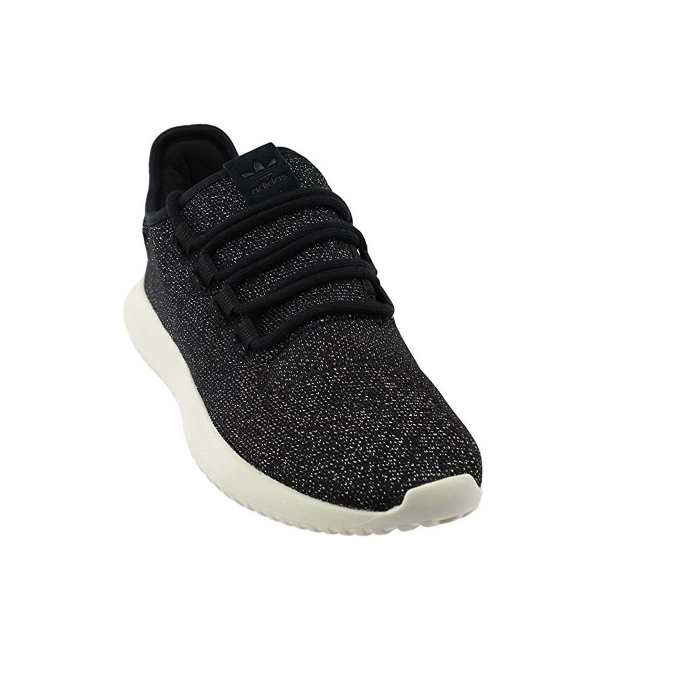 adidas Originals Women's Tubular Shadow W Fashion Sneaker B06XX4PSF5 10.5 B(M) US|St Major/Black/Off White