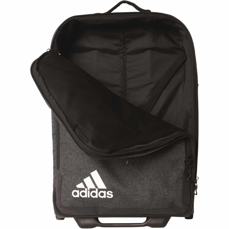 sacs adidas