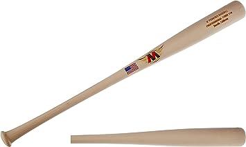 Mpowered Baseball Training Bat Weight