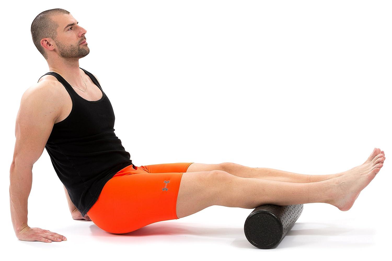 ProSource Density Therapy Balance Exercises Image 3