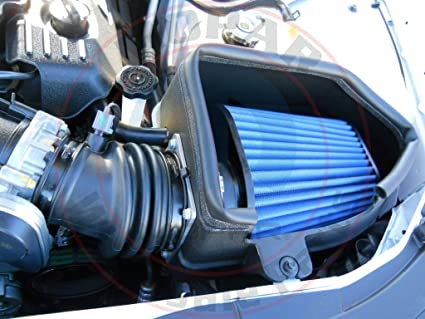 5d7aec3949a Image Unavailable. Image not available for. Color  Mopar 77070043AC Cold  Air Intake