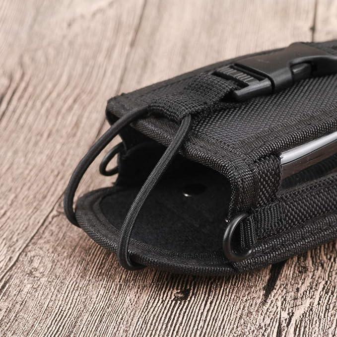 Cuchilla de sierra de cinta Draper 25766 tama/ño: 1785mm