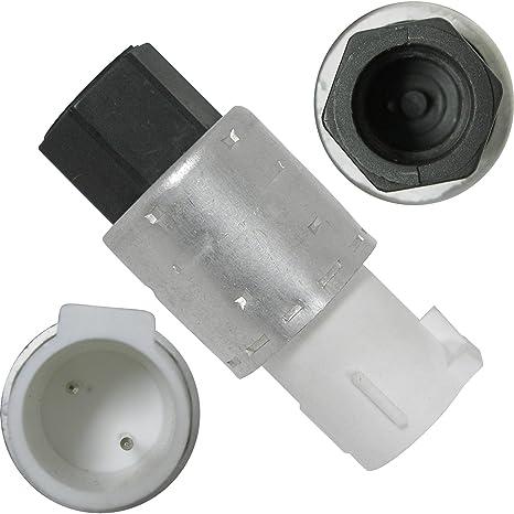 Uac SW 9701 C a/c Interruptor de ciclo de embrague