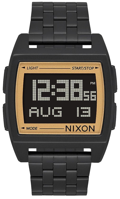 Nixon The Base relojes hombre A11071031